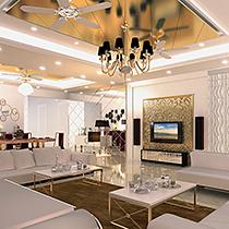 celebrity-interiors