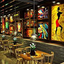 delhi-cafe