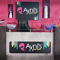 avnis-salon