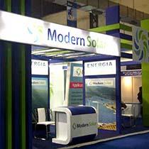 modern-solar