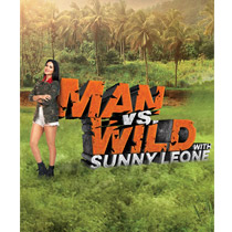 man-vrs-wild-with-sunny-leone-cover-foto-1