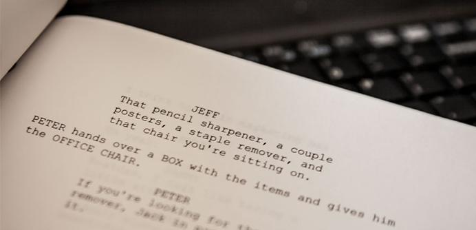 stakes-scriptwriting